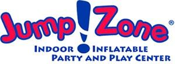 Jump Zone Promo Codes: Up to 10% off