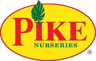 Pike Nursery Promo Codes: Up to 50% off