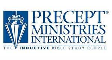 Precept.org Ministries Promo Codes: Up to 25% off