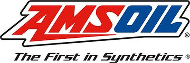 Amsoil.com Promo Codes: Up to 25% off