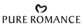 Pure Romance Promo Codes: Up to 15% off