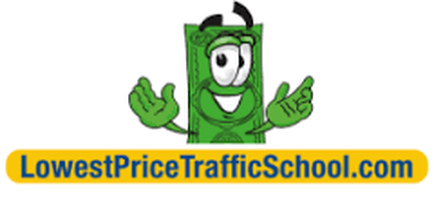 Florida Online Traffic School Promo Codes: Up to 71% off