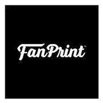 Fanprint.com Promo Codes: Up to 10% off