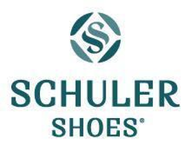 Schuler Shoes Promo Codes: Up to 50% off