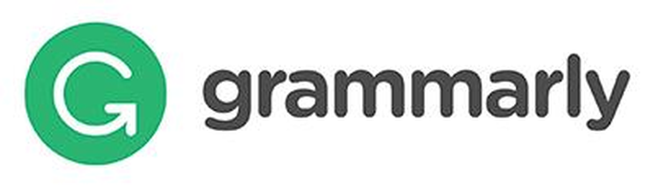 Grammarly.com Promo Codes: Up to 55% off