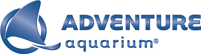 Adventure Aquarium Promo Codes: Up to 40% off