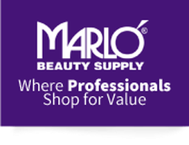 Marlo Beauty Promo Codes: Up to 41% off