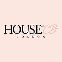 House Of Cb Promo Codes: Up to 50% off