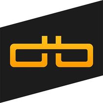 Dbrand.com Promo Codes: Up to 20% off