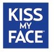 Kiss My Face Promo Codes: Up to 25% off