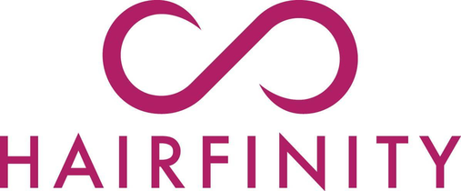 Hairfinity.com Promo Codes: Up to 20% off