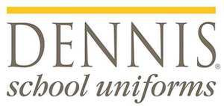 Dennis Uniforms Promo Codes: Up to 70% off