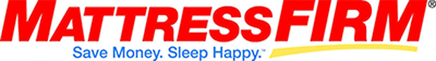 Mattress Firm Promo Codes: Up to 50% off