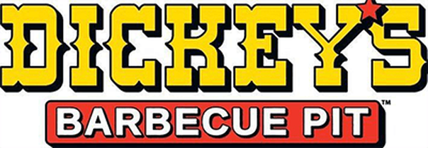 Dickeys.com Bbq Promo Codes: Up to 50% off