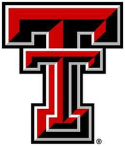 Red Raider Outfitter Promo Codes: Up to 29% off