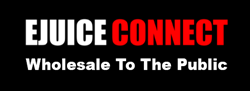 Ejuice Connect Promo Codes: Up to 0% off