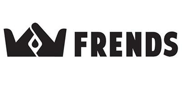 Frends Headphones Promo Codes: Up to 50% off