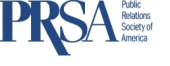 PRSA Promo Codes: Up to 0% off