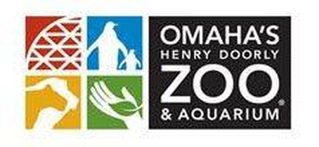 Omaha Zoo Promo Codes: Up to 5% off