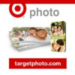 Target Photo Promo Codes: Up to 50% off