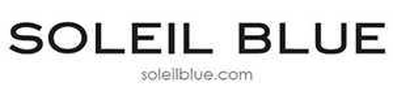 Soleil Blue Promo Codes: Up to 30% off