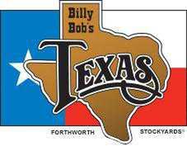 Billy Bobs Promo Codes: Up to 0% off