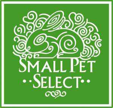 Small Pet Select Promo Codes: Up to 15% off