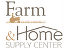 Family Farm & Home Promo Codes: Up to 0% off