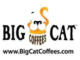 Big Cat Coffee Promo Codes: Up to 49% off