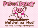 Piggy Paint Promo Codes: Up to 0% off