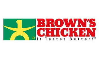 Brown's Chicken Promo Codes: Up to 0% off