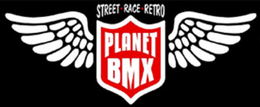 Planet Bmx Promo Codes: Up to 10% off