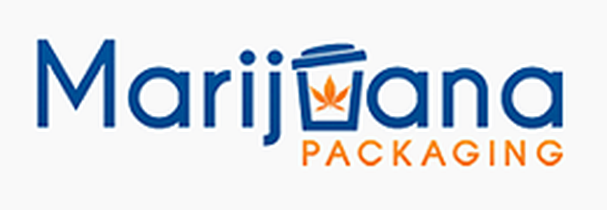Marijuana Packaging Promo Codes: Up to 15% off