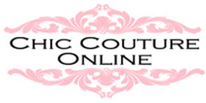 Chic Couture Online Promo Codes: Up to 55% off