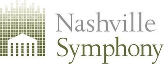 Nashville Symphony Promo Codes: Up to 50% off