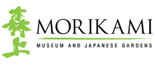 Morikami.org Promo Codes: Up to 50% off