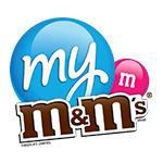 My M&M's Promo Codes: Up to 50% off