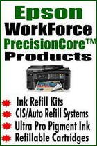 Inkproducts.com Promo Codes: Up to 47% off