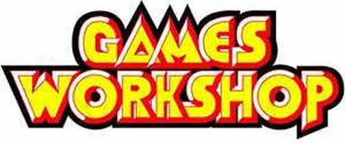 Games Workshop Promo Codes: Up to 30% off