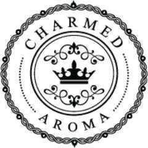 Charmed Aroma Promo Codes: Up to 50% off