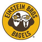 Einstein Bros. Bagels Promo Codes: Up to 20% off