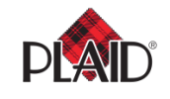 Plaid Promo Codes: Up to 20% off