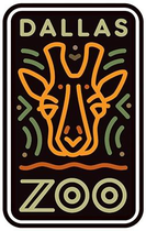 Dallas Zoo Promo Codes: Up to 42% off