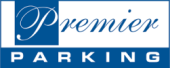 Premier Parking Promo Codes: Up to 0% off