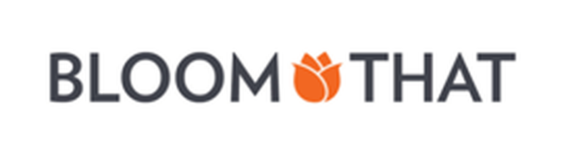 Bloom That Promo Codes: Up to 25% off