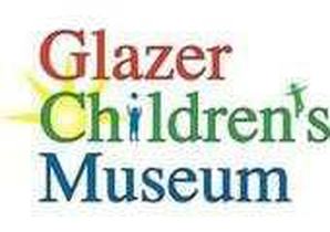 Glazer Children's Museum Promo Codes: Up to 50% off