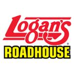 Logan's Roadhouse & Specials Promo Codes: Up to 25% off