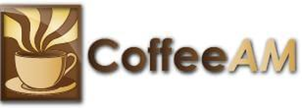 Coffeeam.com Promo Codes: Up to 28% off