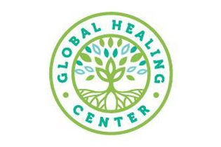 Global Healing Center Promo Codes: Up to 49% off