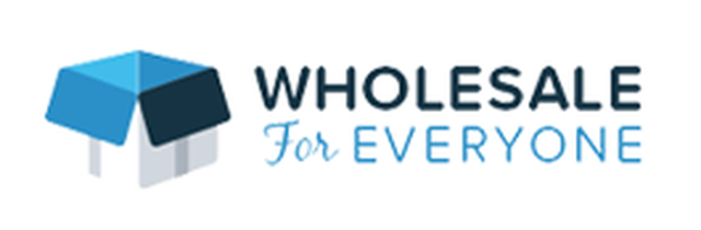 Wholesale For Everyone Promo Codes: Up to 50% off